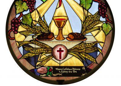 Msza św.wdomu – jak wniej uczestniczyć?