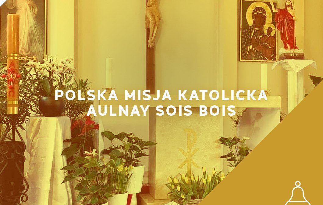 Transmisja Mszy świętej także nakanale Youtube